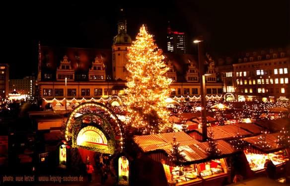 leipzig-weihnachtsmarkt_02